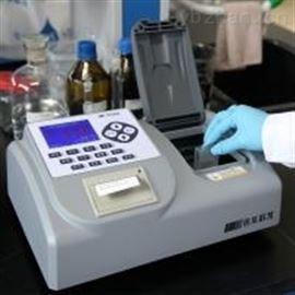 5B-3BW智能型五参数水质测定仪