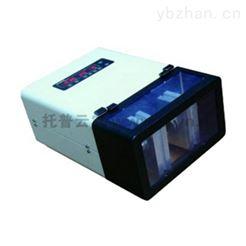 YMY-200种子研磨仪 价格