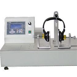 耳机张力试验机