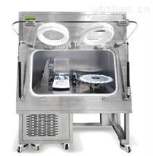 LAHW-800全自动恒温恒湿称重系统