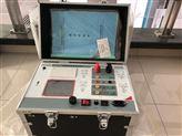 索莱宝牌电子式互感器校验仪/专业生产