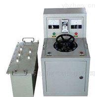 三级承装修试设备-感应耐压试验装置