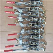 扬州市三级承装修试资质办理流程--紧线器