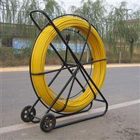 电力四级承试设备整套报价--电缆引线器