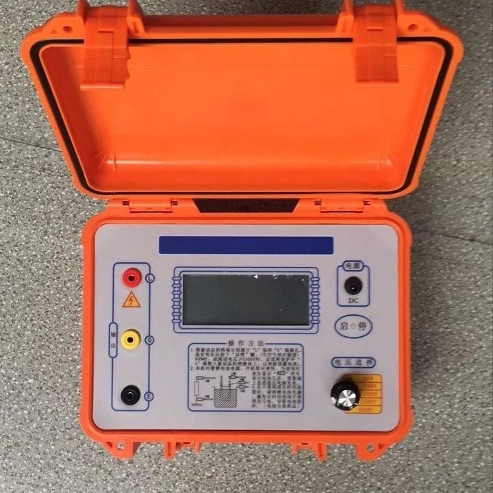 江苏电力三级承试资质设备厂家生产直销