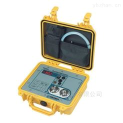 MDM50密析尔简易便携式露点湿度显示仪水分测定仪