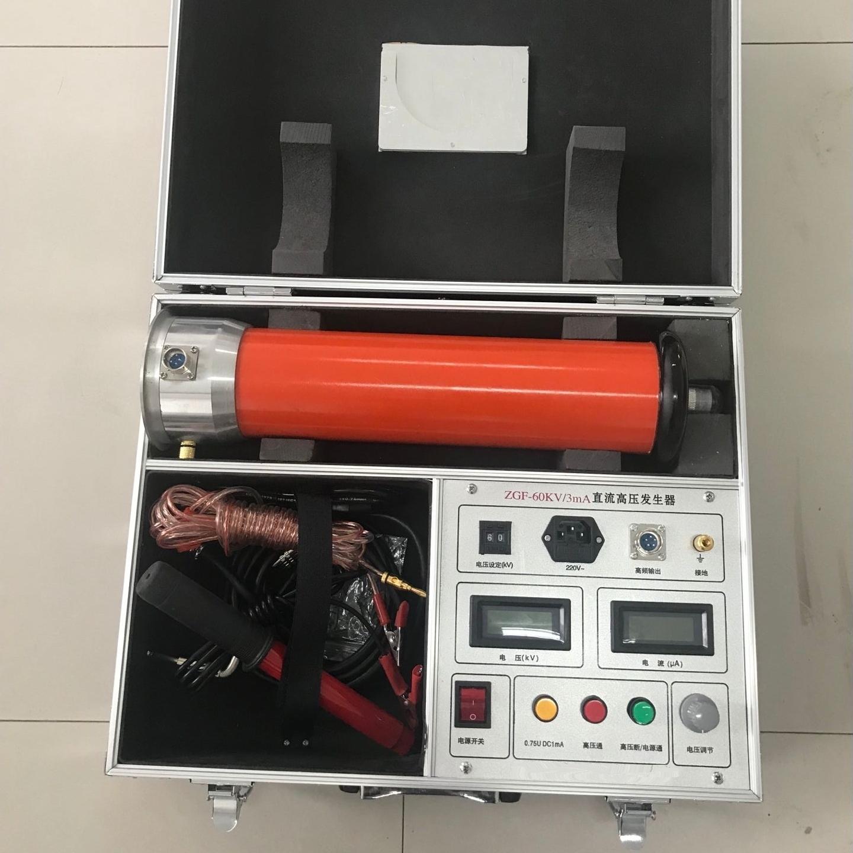 承试四级电力设施许可证所需机具设备