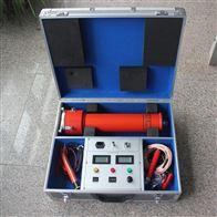 承试四级电力资质设施许可证申请条件