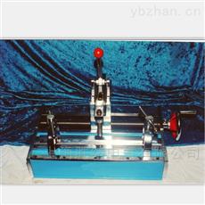 SDL-350电动式标距打点划线机