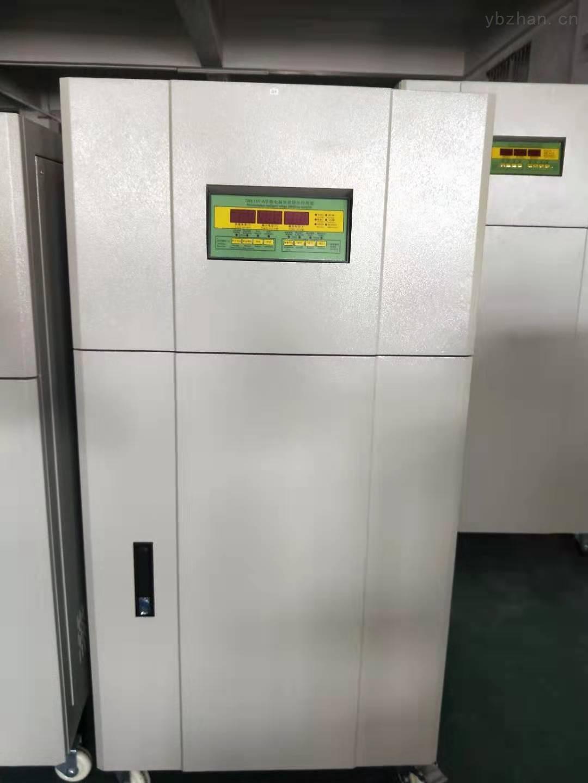 ZFSBW系列-深圳全自动无触点式稳压器 符合认证标准