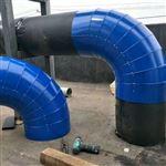 铝板制冷设备保温工程防腐白铁皮保温施工