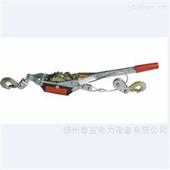 不锈钢安全伸缩紧线器