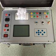 断路器特性测试仪价格