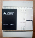 FX3SA-20MR-CM基本單元