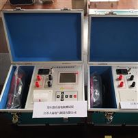 承试五级设备配置--变压器直流电阻测试仪