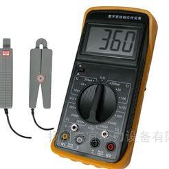 江苏省五级承试所需设备整套配置清单报价
