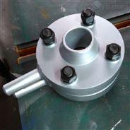 DN400孔板流量計使用方法