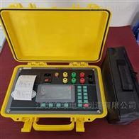 数字式变比测试仪电力四级承试设备资质