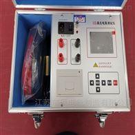 电力四级承试设备-直流电阻测试仪热卖
