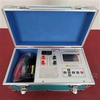 电力四级承试设备-三相直流电阻测试仪