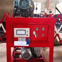 電力四級承試設備選型指南--真空泵