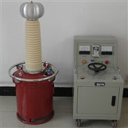 GCCQB充氣式試驗變壓器江蘇揚州批發價