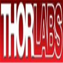 Thorlabs電動位移臺