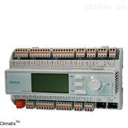 PXC00-E96.A西门子可编程控制器应用灵活