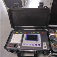 三级电力承装修试-变比测试仪注意事项