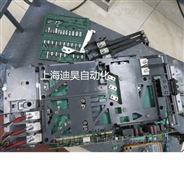 西門子PM240控制器維修