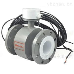 JXD/N型智能电磁热量计