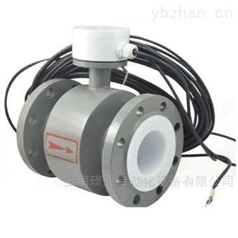 JXD/N优质型电磁热量表