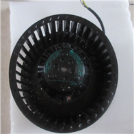 原装R2D160-AC02-13ebmpapst离心风机