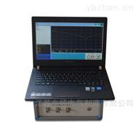 三级承装修试变压器绕组变形测试仪规格