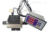 异步电机扭矩测量仪2N.m 3N.m 4N.m 5N.m