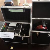 南京承装修试三级设备出租--接地导通测试仪