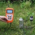 土壤温度水分记录仪(TZS-2X-G)