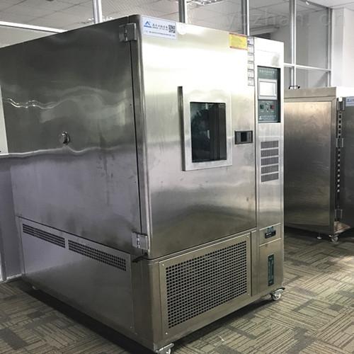 高低温交变湿热试验箱推荐厂家