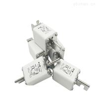 西门子熔断器3NE1820-0