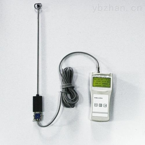 TDS-600H-TDS-600H手持式超声波流量计使用说明