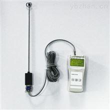 LS130-ALS130-A型便携式流速测算仪使用说明书