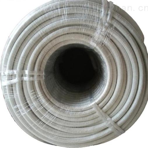玻璃丝编织耐高温电缆AHFBRP-1*150mm2