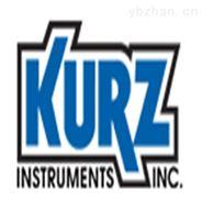 美國Kurz Instruments流量計