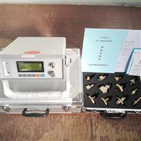 高效智能SF6微水仪低价直销