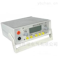 四川防雷元件测试仪