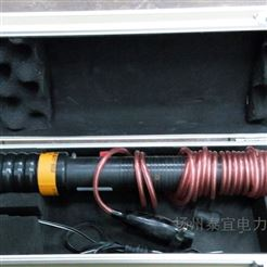 避雷放电计数器测试仪