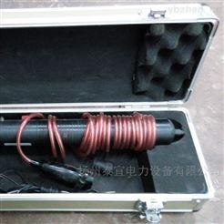 避雷放电计数器测试仪厂家指导价