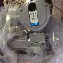 2SY5012-0LB15德国西博思sipos电动执行器的优势