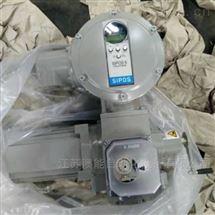 2SA5521-OCE00-4BB3-Z5系西博思SIPOS电动执行机构供应