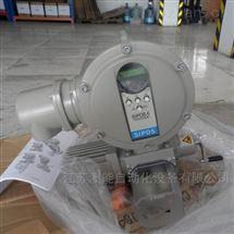 2SA5521-2CE00-4BB4-Z西博思SIPOS电动执行器供应